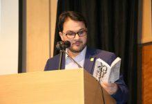 تصویر واکاوی، نقالی و نمایش رادیویی داستانهای شاهنامه در برنامه سفرهخانه