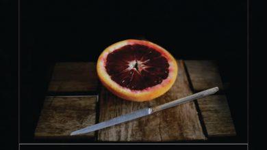 تصویر پرتقال خونی