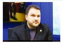 تصویر تیتر نخست خبرگزاری شبستان؛