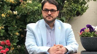 تصویر ایده راهاندازی مشاوران فرهنگی در نهادهای دولت آینده، موجب اعتمادسازی برای حضور در انتخابات میشود