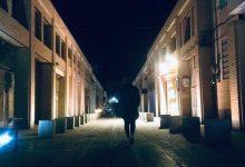 تصویر اصفهان نصف جهان در ايران