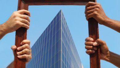 تصویر فراخوان اولین جشنواره سالانه عکس میکا