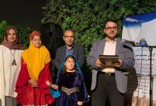 تصویر جشن مهرگان باستانی به میزبانی هتل مشهد